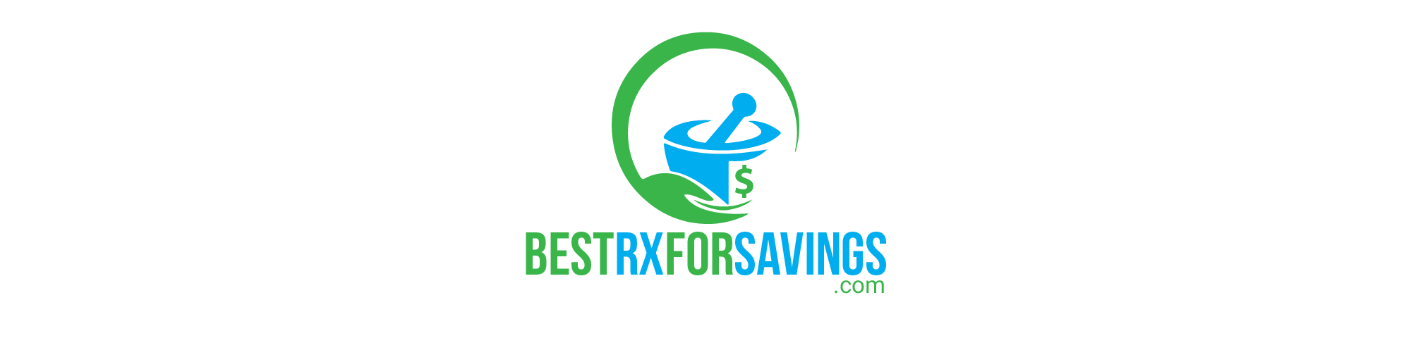 Best Rx For Savings