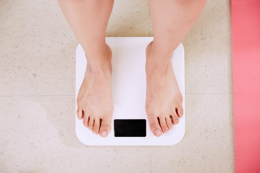 Victoza Great For Producing Weight Loss But What Does It Cost