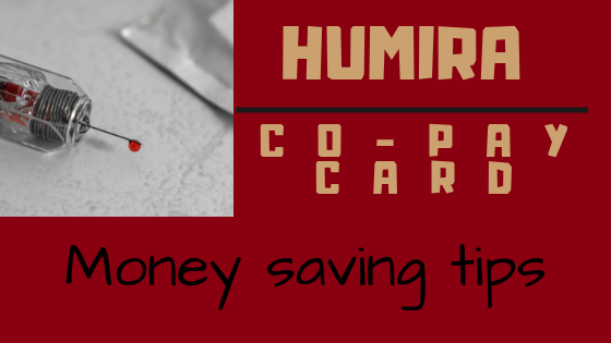 11 Money Saving Tips you Should Know Before Using the Humira