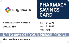 Singlecare - Prescription Coupons, Discounts and Prices