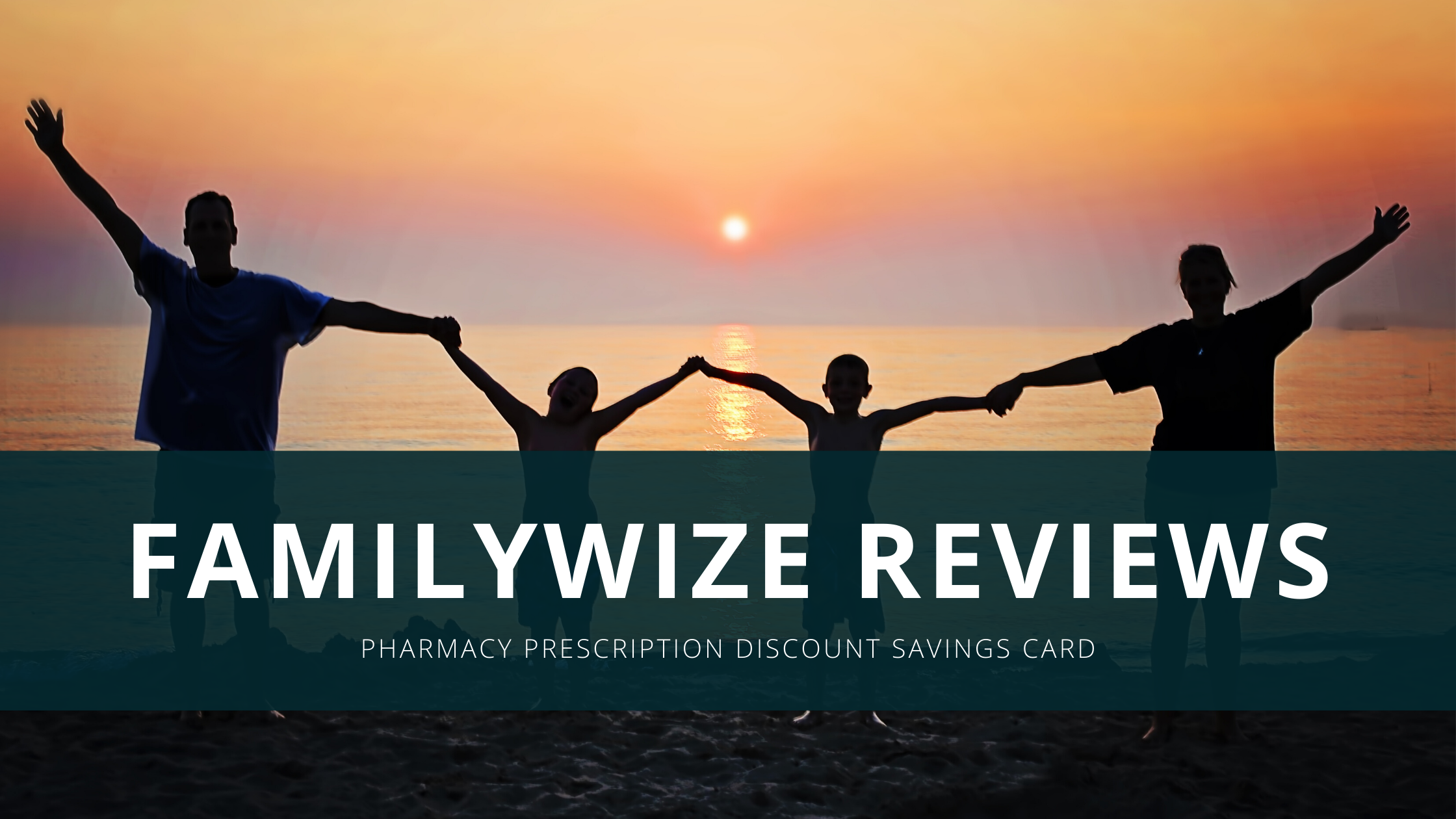 FamilyWize reviews